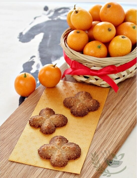 hazelnut-cookies-037