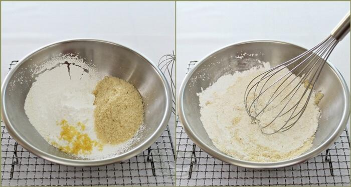 collage-lemon-friand-1