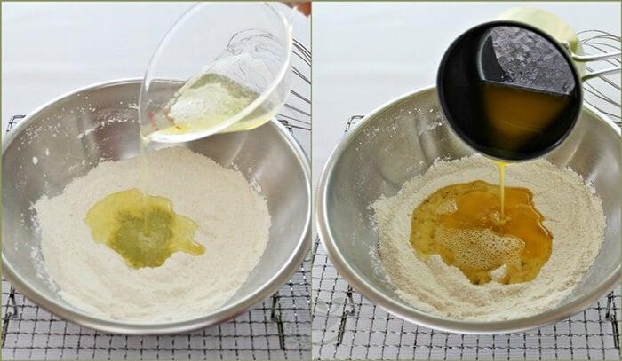 collage-lemon-friand-2