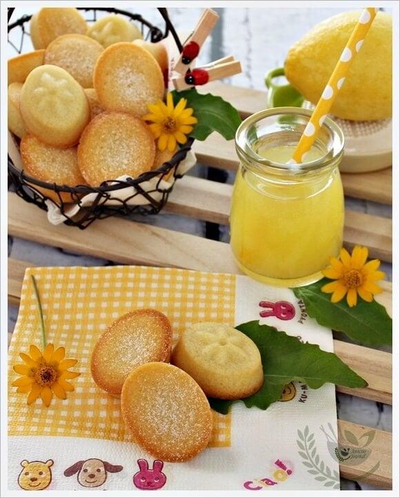lemon-friands-031