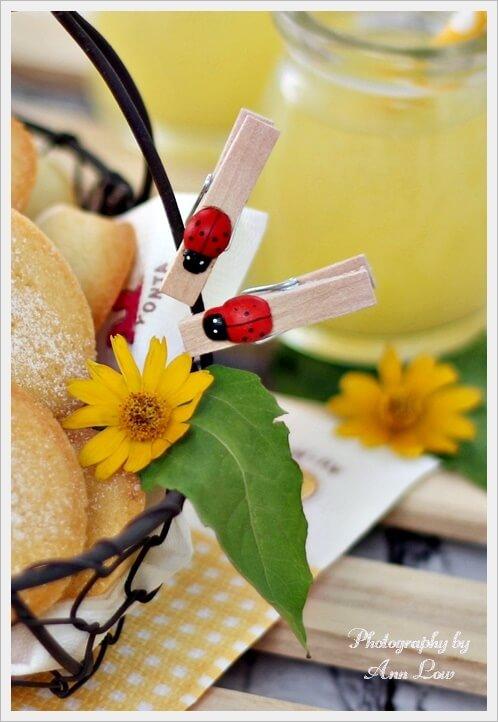 lemon-friands-097