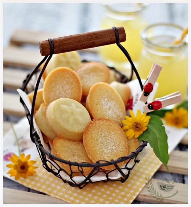 lemon-friands-106