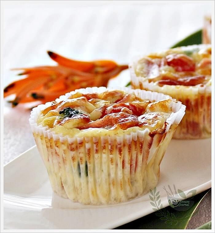 vegetable-ham-muffins-045