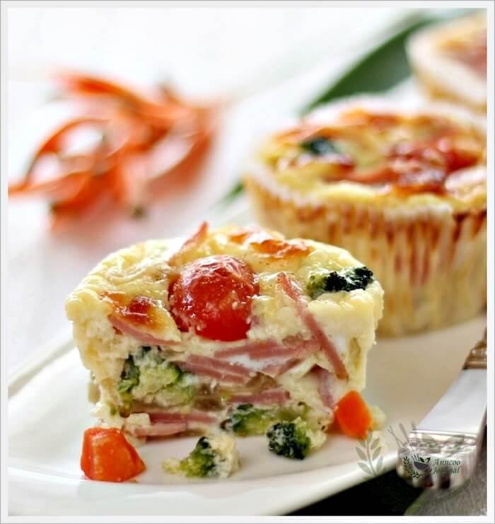 vegetable-ham-muffins-079