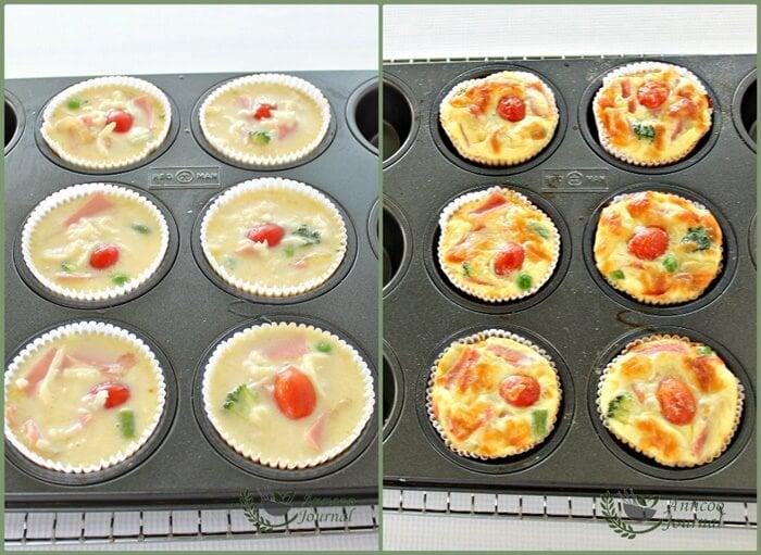vegetable-ham-muffins-4