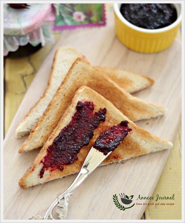 homemade-roselle-jam-070