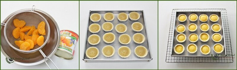 collage-mandarin-orange-tarts