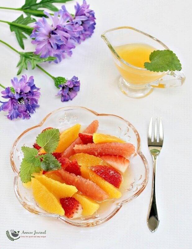 citrus-fruit-salad-056