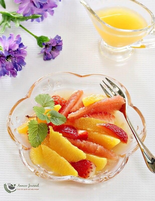 citrus-fruit-salad-128a