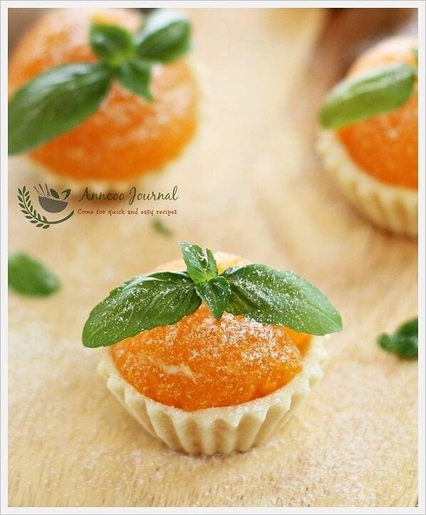 mandarin-orange-tarts-031