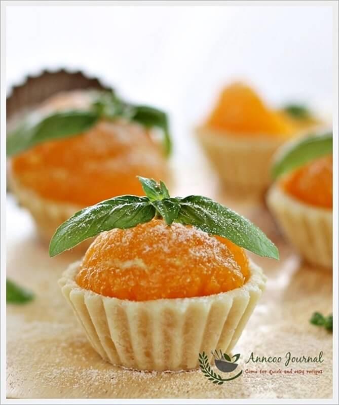 mandarin-orange-tarts-032