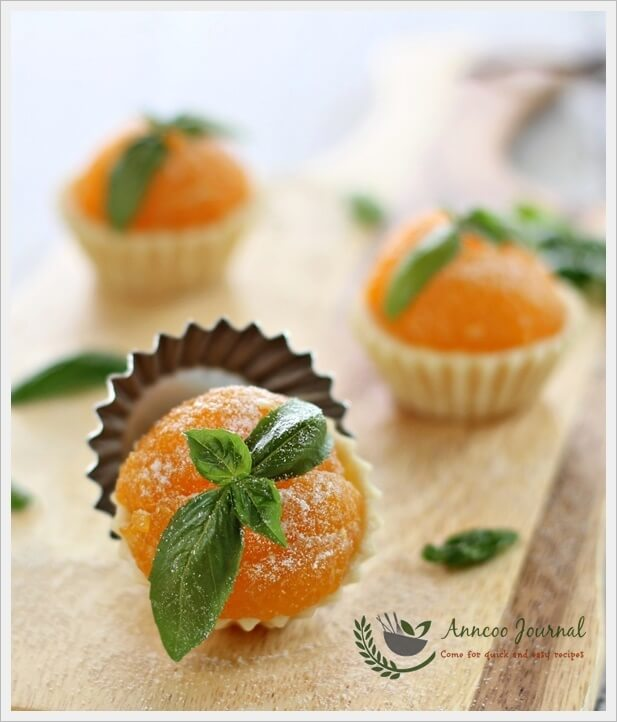 mandarin-orange-tarts-057