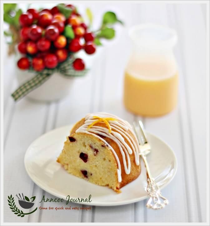 orange-cranberry-cake-024