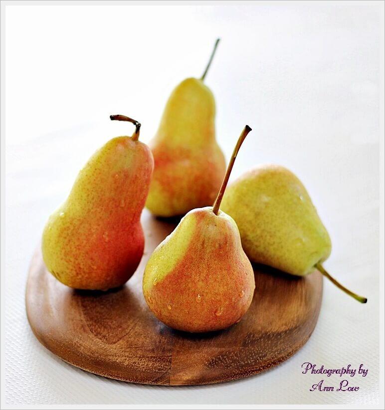 pear 028
