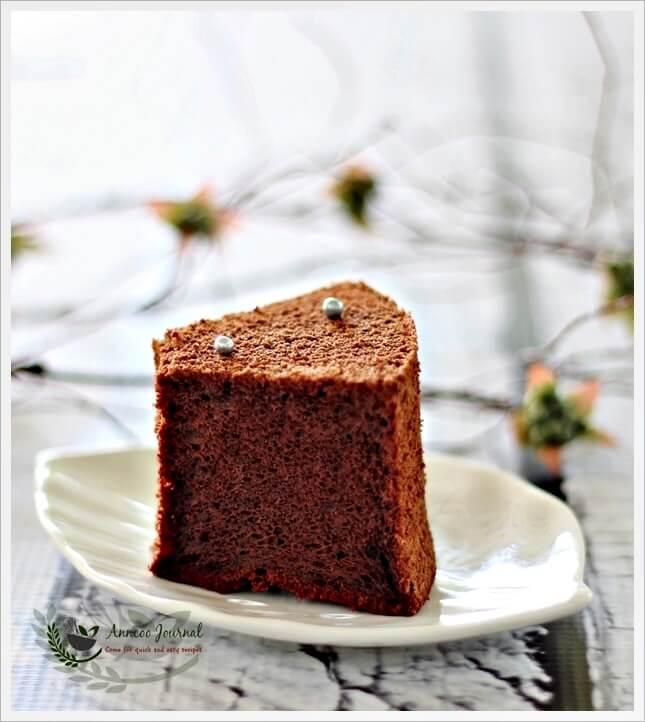 Jap pearl chiffon cake 055