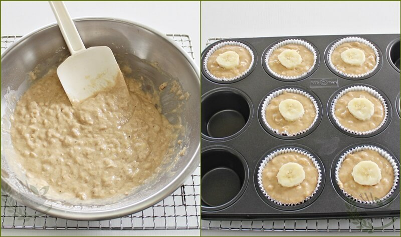 banana-rolled-oat-muffins-2
