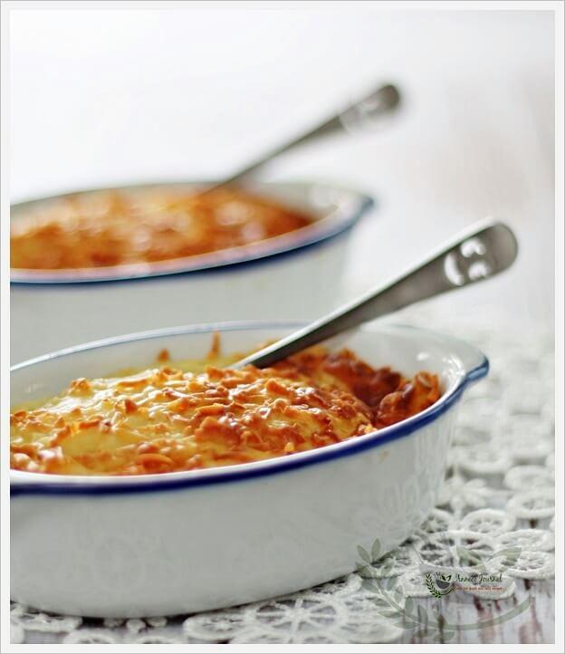 cheesy-potato-069