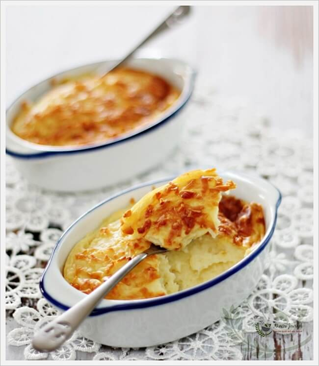 cheesy-potato-077