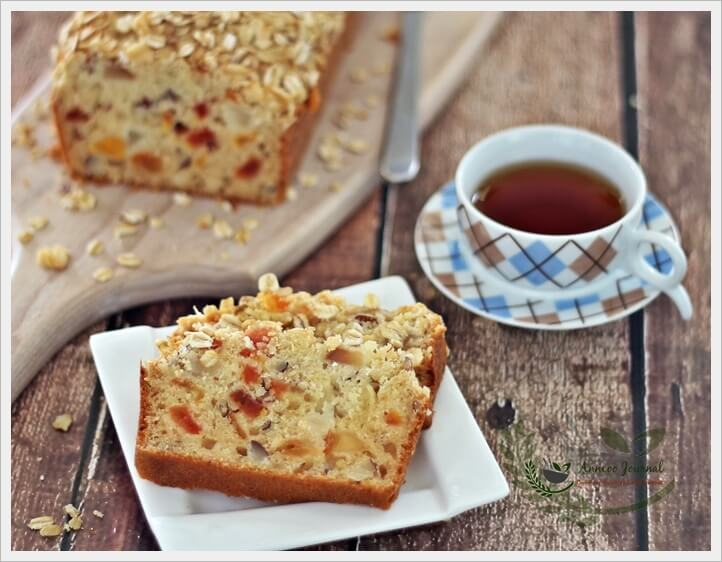 oat-and-pear-bread-115