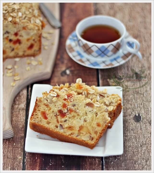 oat-and-pear-bread-131