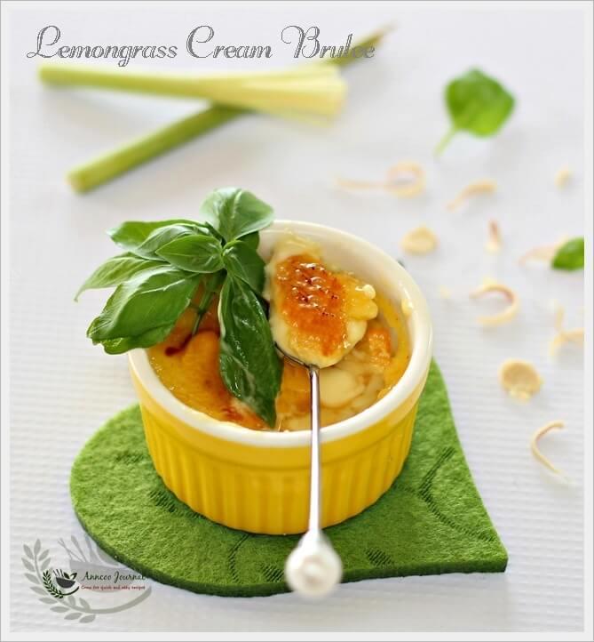 lemon-grass-creme-brulee-066