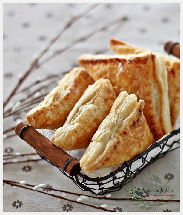 potato-curry-puffs-039a