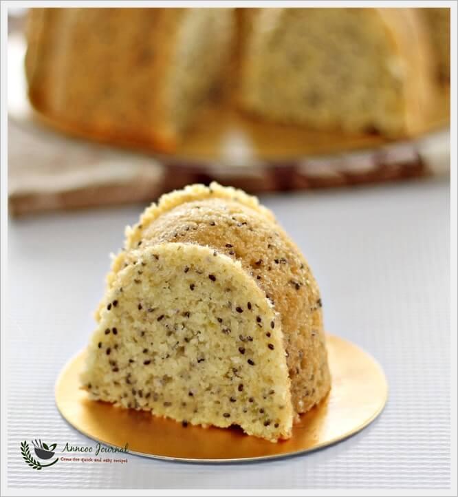 lime cake 071