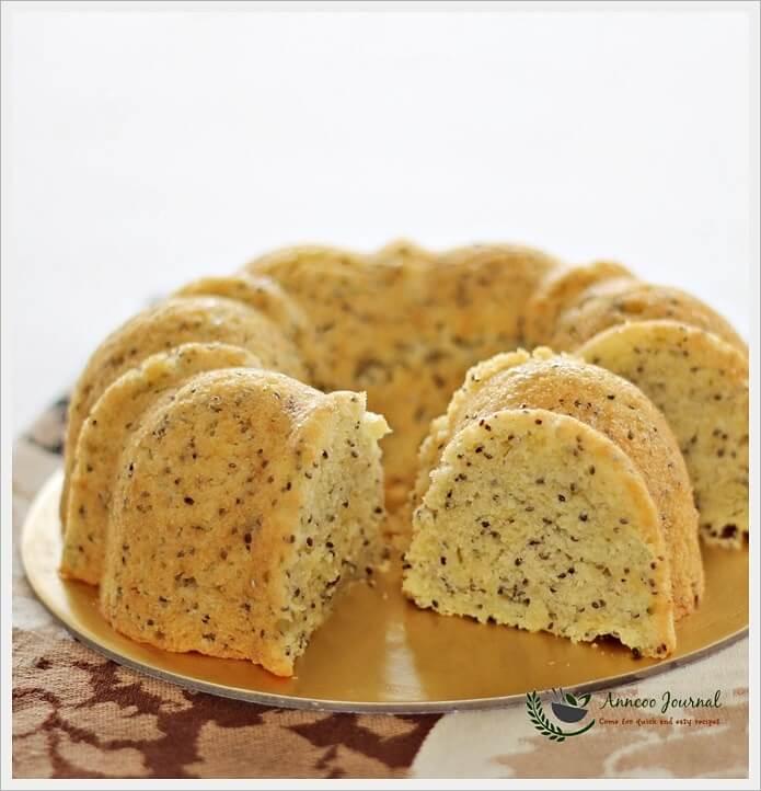 lime cake 075