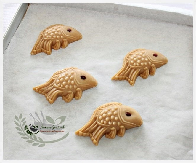 mooncake biscuits 039