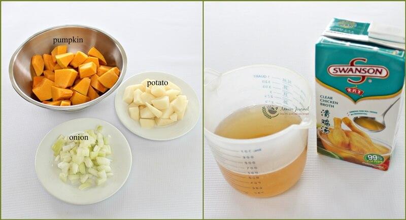pumpkin-soup-a