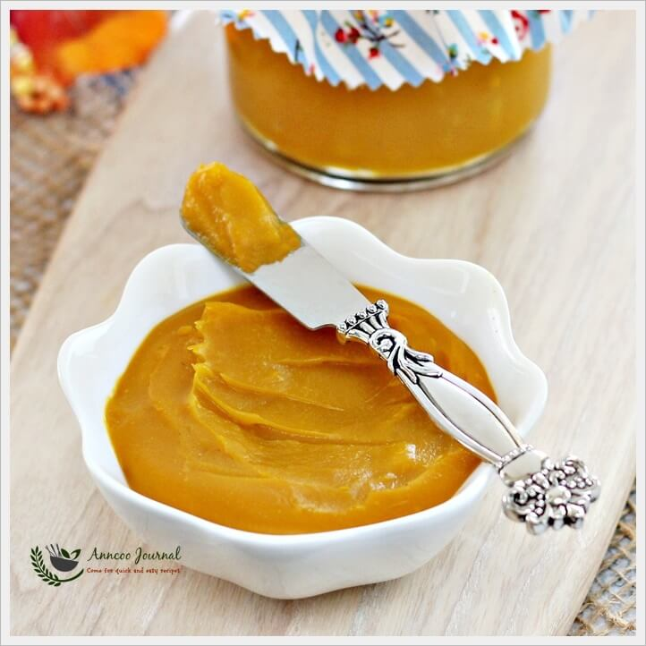 pumpkin-yakul-jam-076