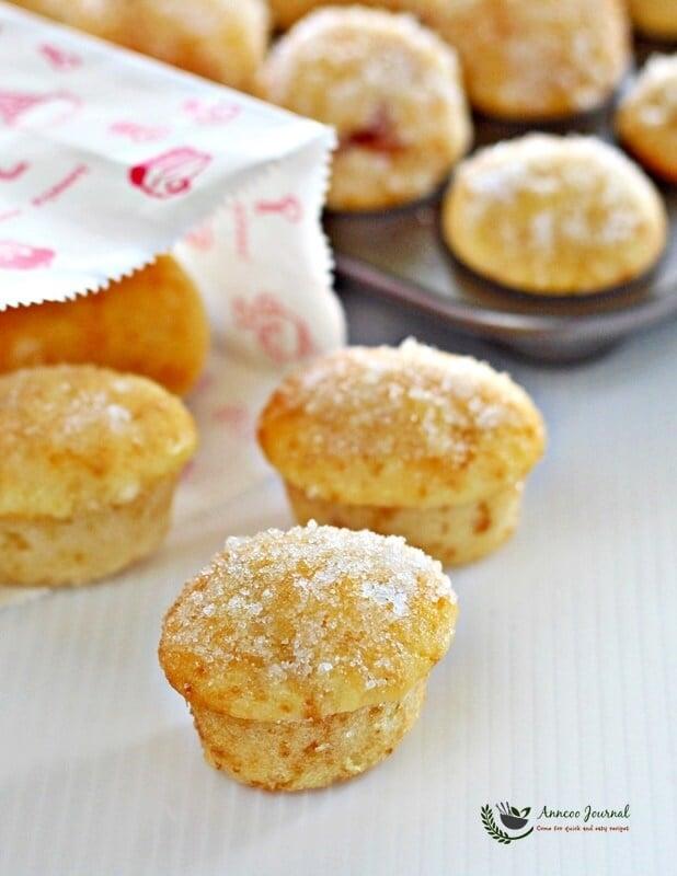 jam-doughnut-muffins-096