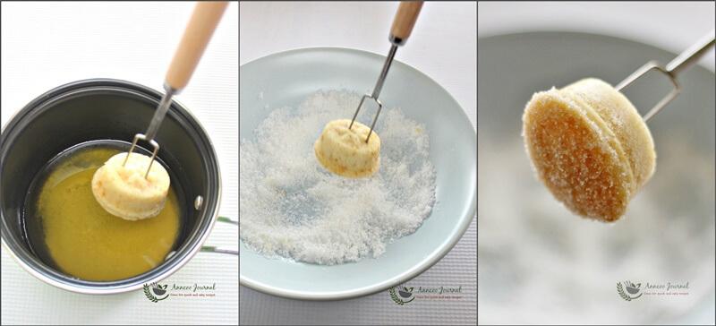 jam-doughnut-muffins-1c