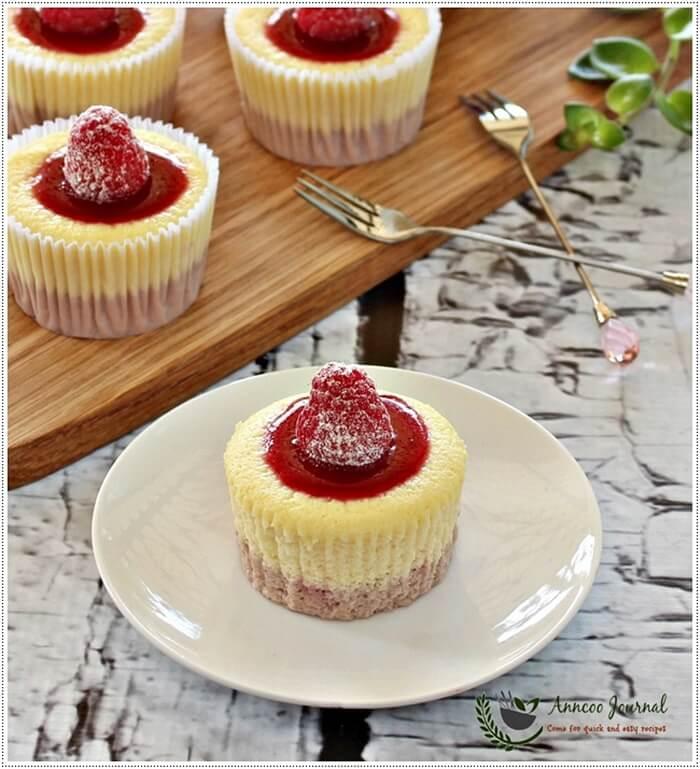 mini-raspberry-cheesecake-074