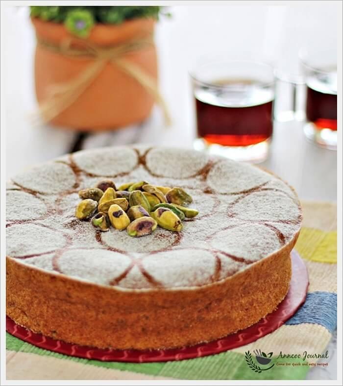 pistachio-apple-cake-003
