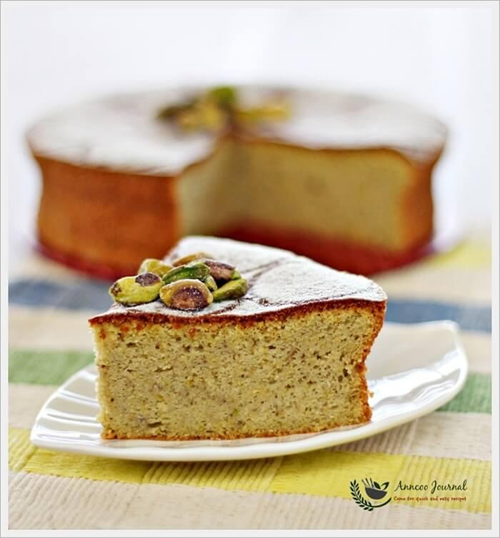 pistachio-apple-cake-020