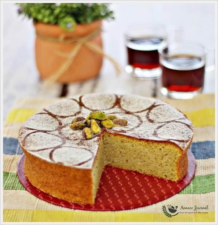 pistachio-apple-cake-026