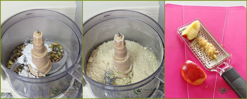 pistachio-apple-cake-1