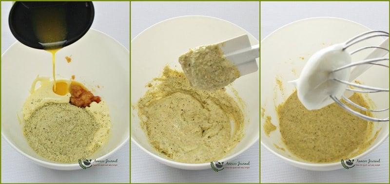 pistachio-apple-cake-3