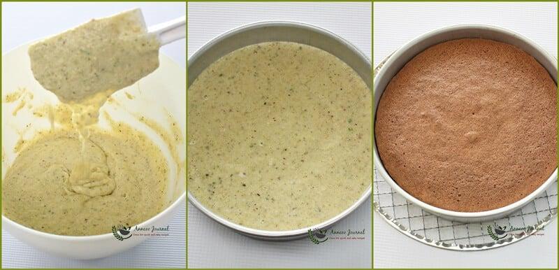 pistachio-apple-cake-4