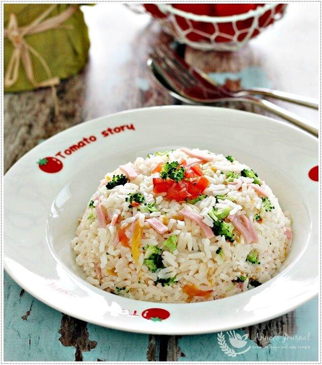 tomato-rice-028a