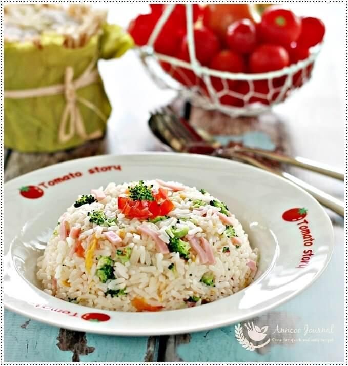 tomato-rice-041a