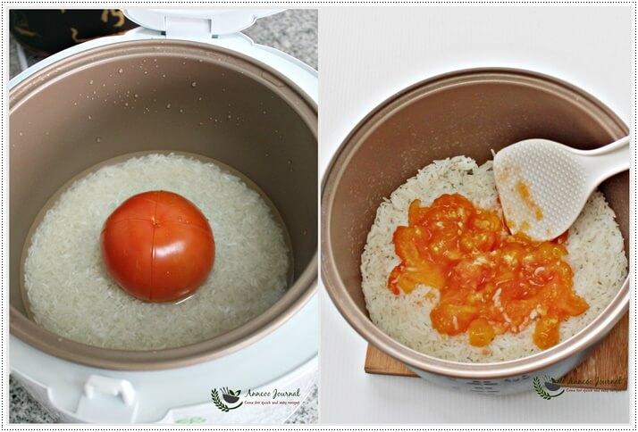 tomato-rice-1a