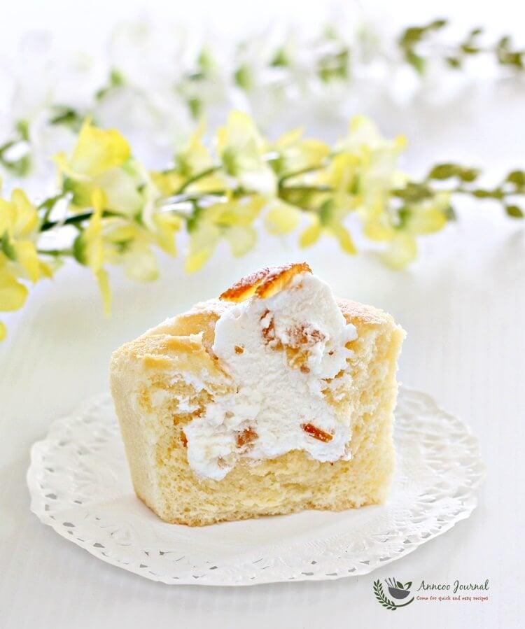hokkaido-cupcakes-066