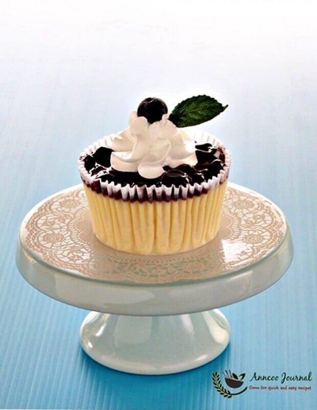 ... 12/mini-blueberry-cheese-cupcakes.html/mini-blueberry-cheesecake-014-2