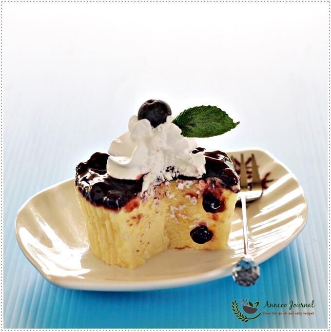 mini-blueberry-cheesecake-054