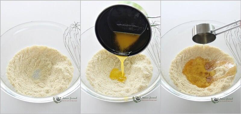 gluten-free-apricot-almond-tart-1a