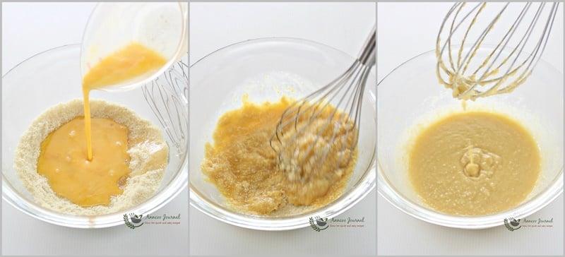 gluten-free-apricot-almond-tart-1b