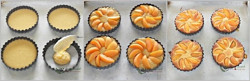 gluten-free-apricot-almond-tart-1c