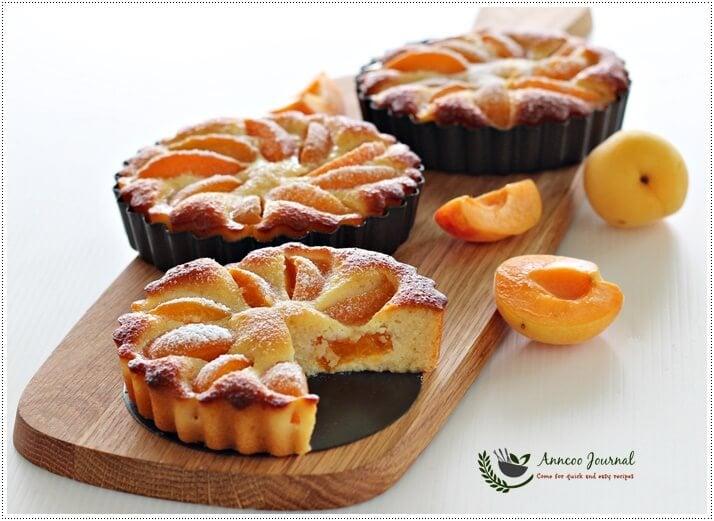 gluten-free-apricot-pies-039